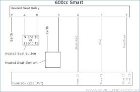 wiring diagram honda crv 2002 poslovnekarte