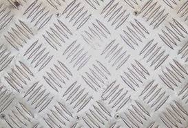 texture design dirty white wall texture plaster and stucco leaves babaimage stock