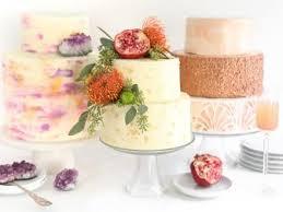 hgtv wedding ideas centerpieces planning tips u0026 more hgtv