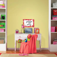 Kids Desks Target by Brilliant Concept Childrens Desk And Chair Set Target Kids Desk