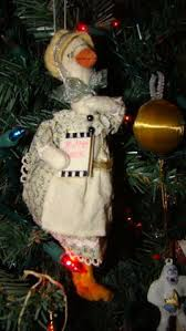 ghost series heartfelts ornaments midwest of cannon