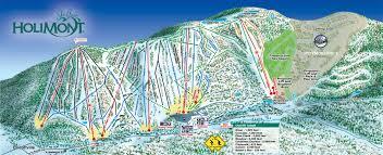 Weather Map Ny Holimont Ski Area New York Weather Forecast Onthesnow