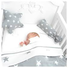 omg my next grandchild crib u003c3 etoile musicale