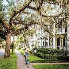 South Carolina scenery images Best 25 south carolina vacation ideas charlestown jpg