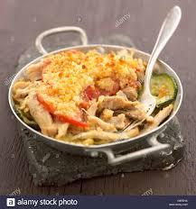 landes cuisine landes stock photos landes stock images alamy