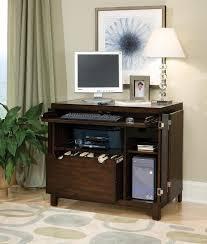 Compact Computer Desk Compact Corner Computer Desk 16 Appealing Compact Computer Desk
