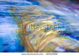 painting artistic bright color oil paints stock photo 469322666