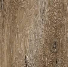 7 best flooring images on flooring ideas luxury vinyl
