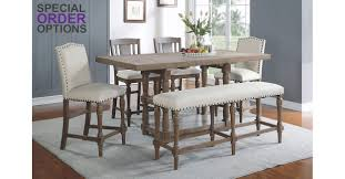Kitchen And Dining Room Tables Dining Room U2013 Biltrite Furniture