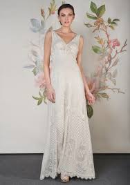 wedding boho dress bridal inspiration 2013 artistic boho wedding themes tulle