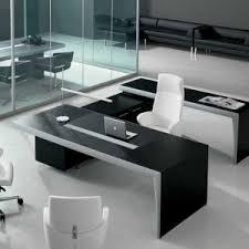 bureau de direction luxe bureaux direction bois