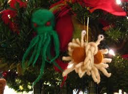 fandomestic 10 handmade geeky ornaments fandomania