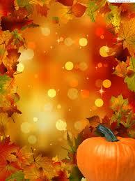 autumn pumpkin wallpaper widescreen fall background pics group 52