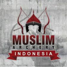 desain kaos archery muslim archery indonesia home facebook
