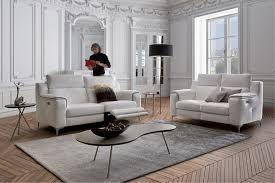 canapé petit salon quel canapé choisir pour votre petit salon homesalons