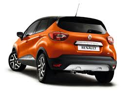 renault captur black renault captur price specifications mileage photos