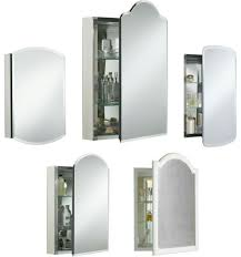 Antique Bathroom Medicine Cabinets - 5 vintage style medicine cabinets from kohler retro renovation