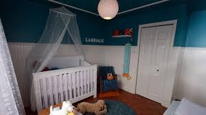 humidité dans la chambre de bébé métamorphose de la chambre de notre bébé s o s déco casa