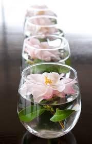 fleur de lis chagne flutes 17 best images about eventos festas on mesas vera