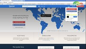 map login 002 quizlet login