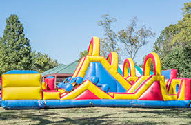 party rentals victorville jd party s rental victorville ca 323 387 2495 e9