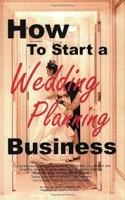 starting a wedding planning business 216 best event planning images on event planners