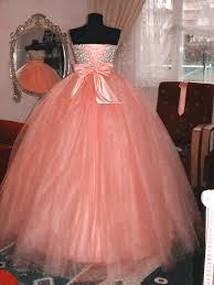 coral quince dress pink mint green coral quinceanera dresses girl sweet 16 dresses