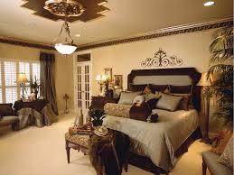 Romantic Master Bedroom Lightandwiregallery