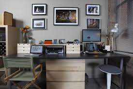 simple 40 build your own office design ideas of build your own