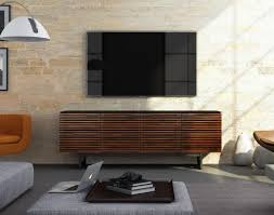 Wall Tv Cabinet Design Italian City Schemes Contemporary Furniture U2013 Modern And Contemporary