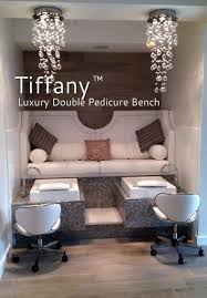 Spa Decorating Ideas For Business The 25 Best Spas Ideas On Pinterest Spa Images Treatment Rooms