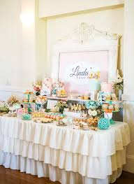 themed wedding shower get fancy with a royal bridal shower idea how does high tea sound
