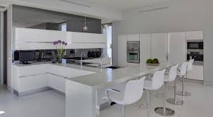T Shaped Kitchen Islands Kitchen T Shaped Kitchen Island Pictures Islands With Seating