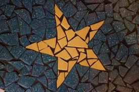 great ideas for mosaic tile backsplash home depot theflooringlady
