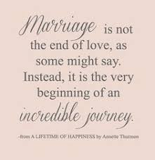 beautiful wedding quotes beautiful quotes about marriage wedding ideas
