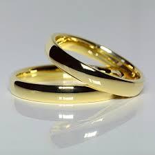 verighete de aur din aur sau platina v134