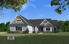The Plan Collection Diyanni Homes Your Land And New Home Experts