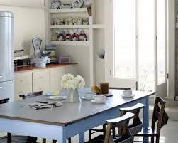 peinture pour placard de cuisine peinture meuble de cuisine le top 5 des marques