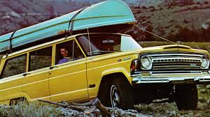 old yellow jeep land rover defender news videos reviews and gossip jalopnik
