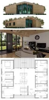 100 small rectangular house plans 25 split level house