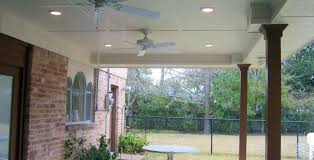 Outdoor Ceiling Fans by Ceiling Outdoor Ceiling Fans Difference Amazing Patio Ceiling