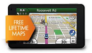 map usa garmin free garmin lifetime maps and traffic
