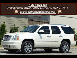 lexus is 250 for sale in houston used gmc yukon denali for sale in houston tx 5 cars from 18 995