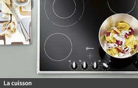 cuisiniste vernon neff le meublier parmentier cuisines cuisiniste agencement vernon