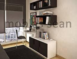 Grey Room Designs Bedroom Category Loft Beds Design Black And White Bedroom