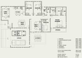 kit homes ballarat new homes ballarat