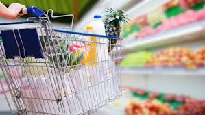 10 germiest things in the grocery store u2014 and how to stay safe