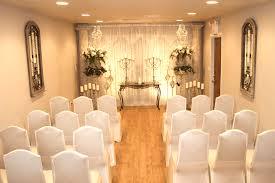 wedding chapel our chapels a las vegas wedding chapel