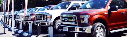volvo truck dealers in ct used car dealer in waterbury norwich middletown ct highline car