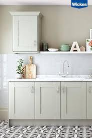 Green Kitchen Cabinets Best 25 Sage Green Kitchen Ideas Only On Pinterest Sage Kitchen